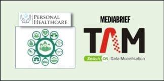 Image-443-personal-healthcare-brands-during-July-Oct-20_-TAM-AdEx-MediaBrief.jpg