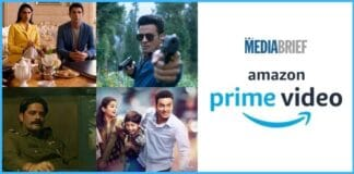 Image-5-intriguing-titles-to-watch-on-Amazon-Prime-Video-MediaBrief.jpg