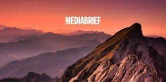 Image-5-majestic-mountain-peaks-of-Switzerland-MediaBrief.jpg