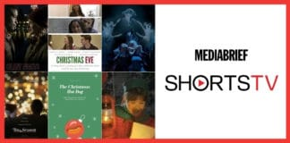 Image-A-Christmas-to-remember-with-ShortsTVs-six-special-short-films-MediaBrief.jpg