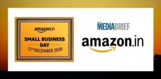 Image-Amazon-India-Small-Business-Day-MediaBrief.jpg