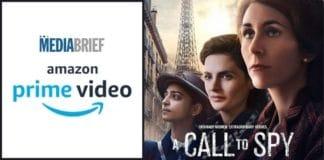 Image-Amazon-Prime-Video-premiere-A-Call-To-Spy-MediaBrief.jpg