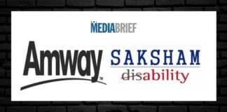 Image-Amway-India-launches-Saksham-app-MediaBrief.jpg