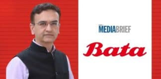 Image-Bata-Brands-elevates-Sandeep-Kataria-to-Group-CEO-MediaBrief.jpg