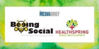 Image-Beeing-Social-wins-media-mandate-for-Healthspring-MediaBrief.jpg