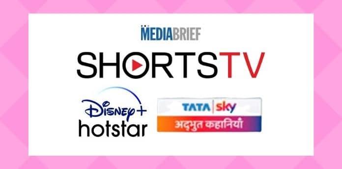 Image-Best-of-crime-thriller-movies-on-DisneyHotstarTata-Sky-ShortsTV-MediaBrief.jpg