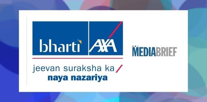 Image-Bharti-AXA-Life-Insurance-H1-FY21-financial-results-MediaBrief.jpg