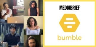 Image-Bumble-partners-with-Tollywood-actors-MediaBrief.jpg