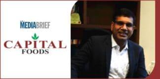 Image-Capital-Foods-elevates-Navin-Tewari-to-MD-and-CEO-MediaBrief-1.jpg