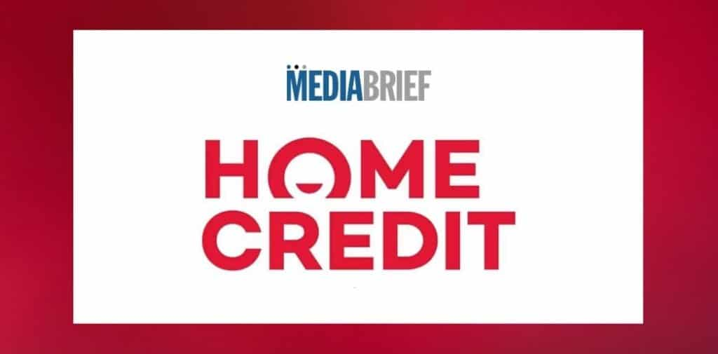 Image-Celebrate-New-Year-with-Home-Credits-easy-finance-options-MediaBrief.jpg