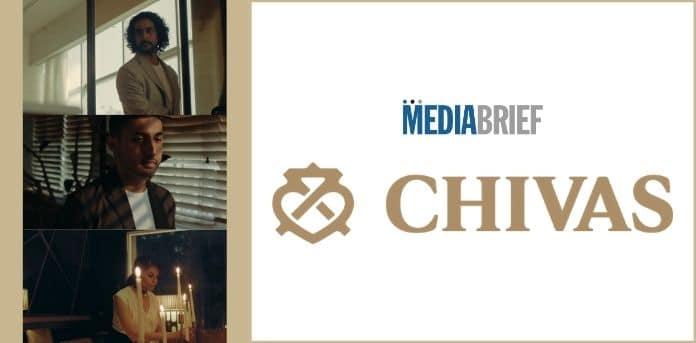 Image-Chivas-unveils-'Celebrate-Within-campaign-MediaBrief.jpg