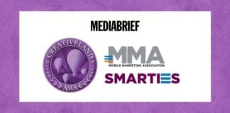 Image-Creativeland-Asia-wins-big-at-MMAs-2020-Smarties-Awards-MediaBrief.jpg