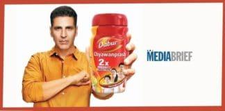 Image-Dabur-Chyawanprash-Akshay-Kumar-brand-ambassador-MediaBrief.jpg