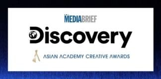 Image-Discovery-Channel-bags-3-awards-at-Asian-Academy-Creative-Awards-MediaBrief.jpg