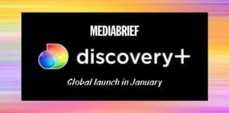Image-Discovery-announces-global-launch-of-discovery-MediaBrief.jpg