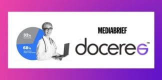 Image-Doceree-100-day-report-MediaBrief.jpg