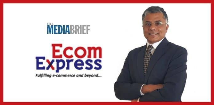 Image-Ecom-Express-appoints-Venkatesh-Tarakkad-as-CFO-MediaBrief.jpg