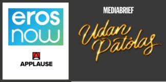 Image-Eros-Now-partners-with-Applause-Entertainment-for-Udan-Patolas-MediaBrief.jpg