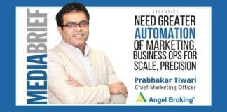 Image-Exclusive-Prabhakar-Tiwari-Angel-Broking-MediaBrief-3.jpg
