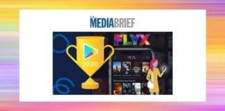 Image-FLYX-wins-Google-Play-Best-App-of-2020-MediaBrief.jpg