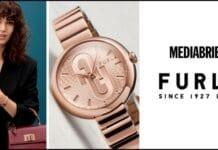 Image-FURLA-debuts-in-India-MediaBrief.jpg