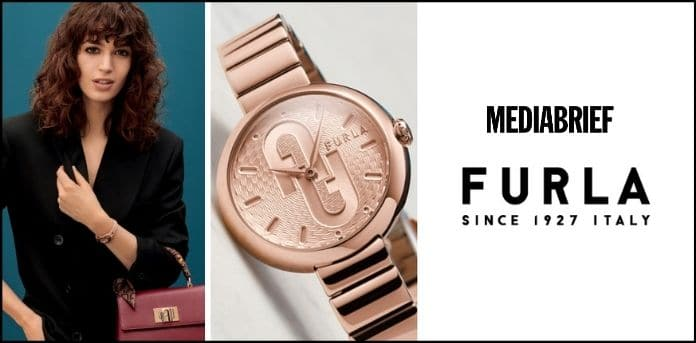 Image-FURLA-debuts-in-India-MediaBrief.jpg