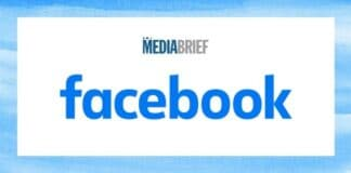 Image-Facebook-add-more-account-security-features-MediaBrief.jpg