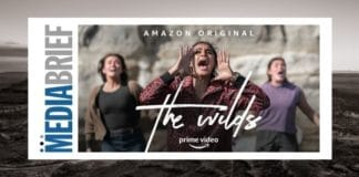 Image-First-episode-of-The-Wilds-to-premiere-on-social-media-MediaBrief.jpg