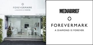 Image-Forevermark-launches-first-exclusive-boutique-in-Gurugram-MediaBrief.jpg