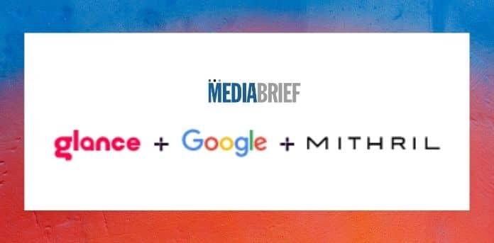 Image-Glance-raises-145mn-from-Google-Mithril-Capital-MediaBrief.jpg