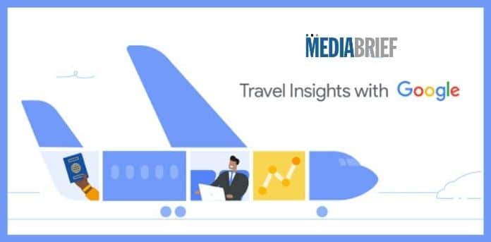 Image-Google-launches-Travel-Insights-MediaBrief.jpg