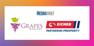 Image-Grapes-Digital-and-Eicher-spread-Christmas-cheer-MediaBrief.png