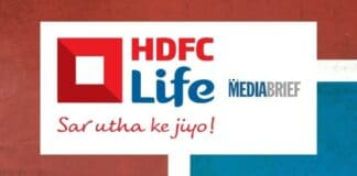 Image-HDFC-Life-launches-Decision2Protect-MediaBrief.jpg