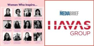 Image-Havas-Group-India-launches-'Women-Who-Inspire-MediaBrief.jpg