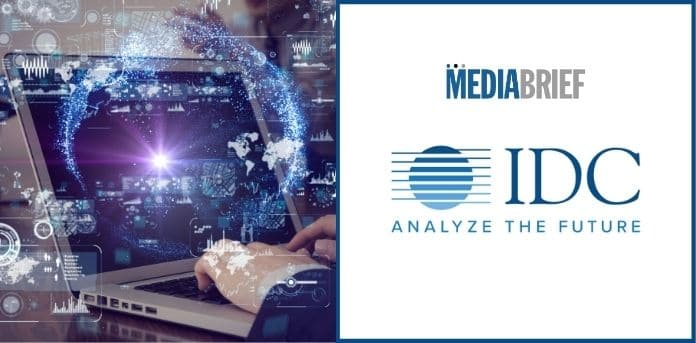 Image-IDC-expects-continued-growth-in-PC-market-MediaBrief.jpg