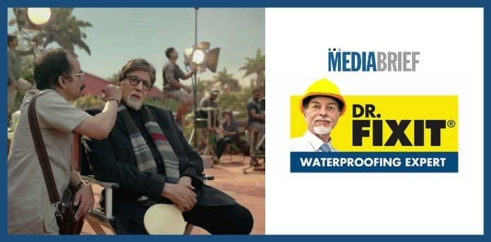 Image-Image-Rang-Rogan-is-not-the-solution-says-Amitabh-Bachchan-in-Dr.Fixits-new-TVC-MediaBrief-MediaBrief.jpg