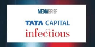 Image-Infectious-wins-communications-mandate-for-Tata-Capital-MediaBrief.jpg