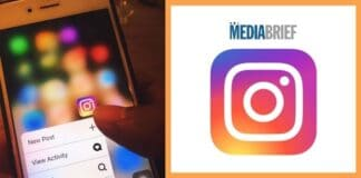 Image-Instagram-launches-Instagram-Lite-MediaBrief-1.jpg