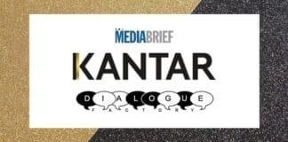 Image-Kantar-Dialogue-Factory-unveil-Rural-COVID-Barometer-Report-MediaBrief.jpg