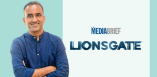 Image-Lionsgate-elevates-Rohit-Jain-to-MD-South-Asia-and-Networks-MediaBrief.png