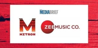 Image-Mitron-signs-licensing-deal-with-Zee-Music-Co.-MediaBrief.jpg
