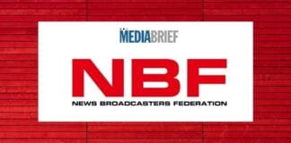 Image-NBF-calls-Republic-TV-CEOs-arrest-highly-disturbing-MediaBrief.jpg