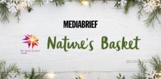 Image-Natures-Basket-Christmas-Cookathon-MediaBrief.jpg