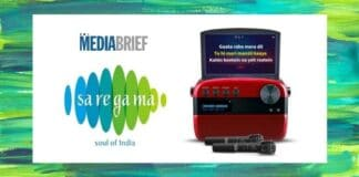 Image-Now-sing-along-with-Caravaan-Karaoke-from-Saregama-MediaBrief.jpg
