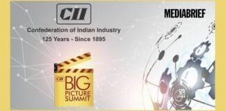 Image-OTT-platforms-will-not-be-strangulated-by-regulation_-CII-BIG-Picture-Summit-MediaBrief.jpg