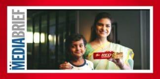 Image-Ogilvy-Desh-ka-Lal-campaign-for-Dabur-Red-Paste-MediaBrief.jpg