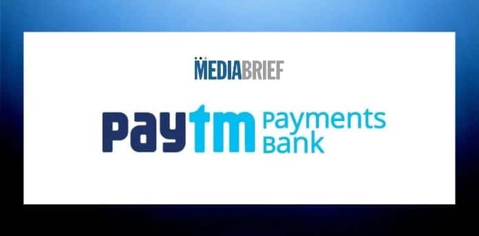 Image-Paytm-Payments-Bank-best-tech-for-UPI-confirms-NPCI-report-MediaBrief.jpg