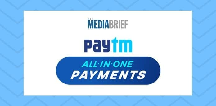 Image-Paytm-Payout-Gift-Wallet-Cards-reaches-INR-100cr-in-GMV-mediabrief.jpg
