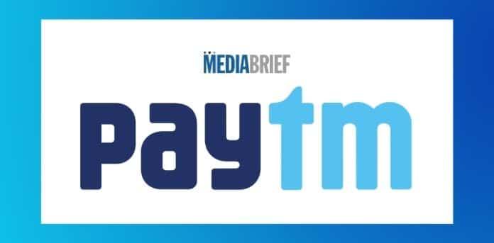 Image-Paytm-cashless-payments-for-bulk-recharge-buys-MediaBrief.jpg