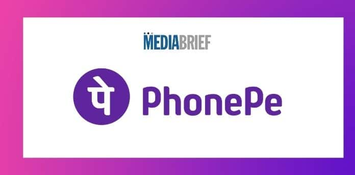 Image-PhonePe-raises-₹150cr-from-parent-company-MediaBrief.jpg